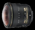 Nikkor F mount FX lensesلنز نیکون