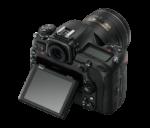 Nikon DSLR/ DX Cameras دوربین