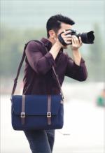 کیف های عکاسی برند سیروی Sirui Bags